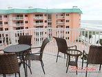 Beach Palms Condominium 404