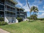 Island Beach Club - Sanibel, Florida