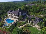 Greatview - Montego Bay 7BR