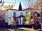 Casa Macasar
