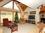 Living Room Alternate