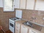 A1(7): kitchen