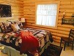The 'Deer haven' Suite