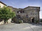 Casa San Piero