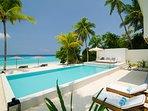 4 Bedroom Villa Residences - Incredible location