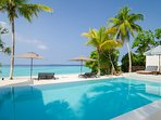 4 Bedroom Villa Residences - Perfection