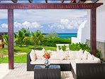Pristine Bay Beach Villa 104