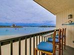 Chair,Furniture,Balcony,Hotel,Resort