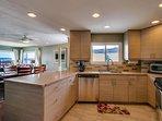 Indoors,Kitchen,Room,Window,Hardwood