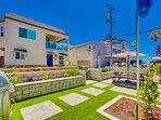 Garden,Building,Landscape,Nature,Outdoors