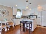 Dining Room,Indoors,Room,Fridge,Refrigerator