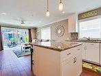 Indoors,Kitchen,Room,Balcony,Floor