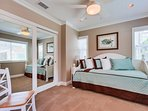 Linen,Bedroom,Indoors,Room,Banister