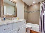 Bathroom,Indoors,Blanket,Towel,Sink