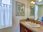 Sink,Bathroom,Indoors,Room,Art