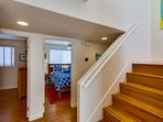 Hardwood,Indoors,Room,Furniture,Chair