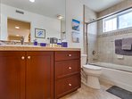 Indoors,Kitchen,Room,Furniture,Bathroom