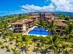 Bahia Encantada 4H 4th Floor Ocean View