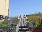 Surf Condos North Beach Access