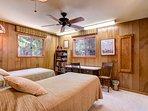 Reverse Bedroom 3