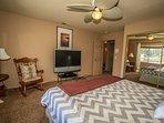 2nd bedroom -2nd Level