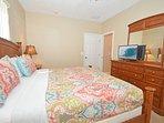 Alternative view of master bedroom 2