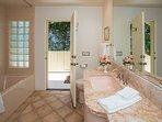 Main Level Bathroom #3