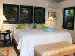 19-Courtyard King Bedroom Suite