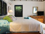 20-Courtyard King Bedroom