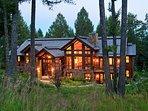 Abode Jackson Hole- Luxury Property