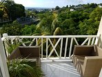 City/Ocean View 2 Bedroom Condo in Montego Bay (3)