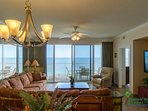 Make your own memories to last a lifetime in our Seaside Memories condo