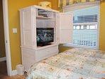 Master Bedroom Waters Edge Resort 313 Fort Walton Beach Okaloosa Island