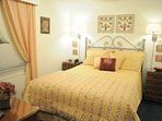 Master Bedroom Waters Edge Resort 215 Fort Walton Beach Okaloosa Island