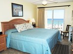 Gulf Dunes 304 Fort Walton Beach Florida Okaloosa Island Vacation Rentals