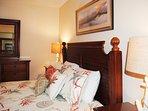Bedroom Island Echos 3M Fort Walton Beach Okaloosa Island Vacation Rentals