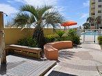 Pelican Isle 308 Fort Walton Beach Okaloosa Island Vacation Rentals