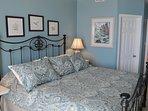 Master Bedroom Gulf Dunes 609 Fort Walton Beach Okaloosa Island Vacation Rentals