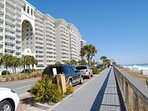 Majestic Sun Resort Miramar Beach Destin Florida Vacation Rentals