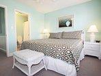 Guest Bedroom Sandollar Townhomes Unit 12 Miramar Beach House Destin Vacation Rentals