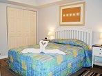 Guest Bedroom The Terrace at Pelican Beach Resort Destin Florida Vacation Rentals