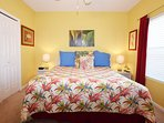 Master Bedroom Sandpiper Cove Resort 9106 Holiday Isle Destin Florida Vacation Rentals