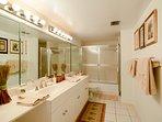 Indoors,Room,Sink,Dining Room,Bathroom