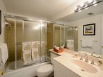 Sink,Indoors,Room,Bathroom,Lighting