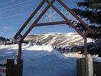 Snowblaze - Park City and Park City Mountain Resort