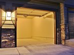 Park City Black Rock Ridge- Detached Garage - Park City