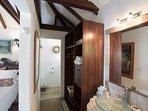MANGO... 4BR vacation villa rental in Orient Bay, St. Martin ******* 8555