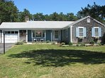 Welcome to your South Harwich vacation home! - 25 Charles Road South Harwich Cape Cod New England Vacation Rentals