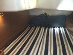 2nd sleeping room