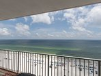 enjoy the many activities Gulf Shores has to offer